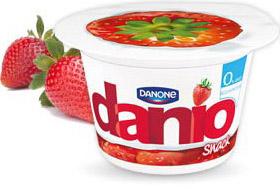 danio-snack