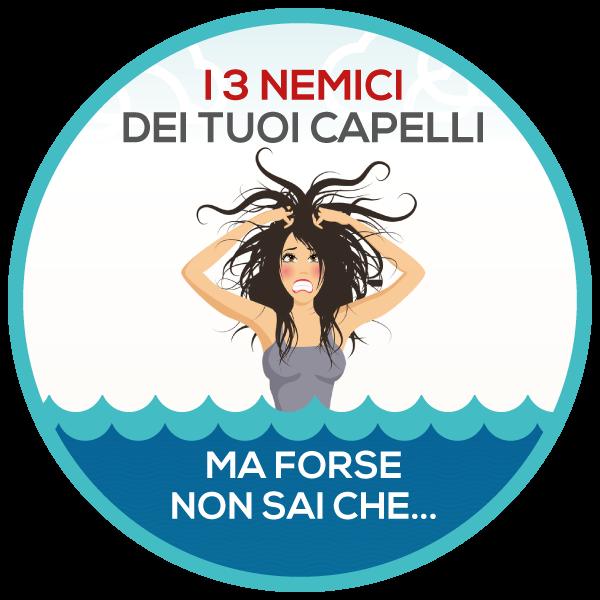 anteprima_capelli