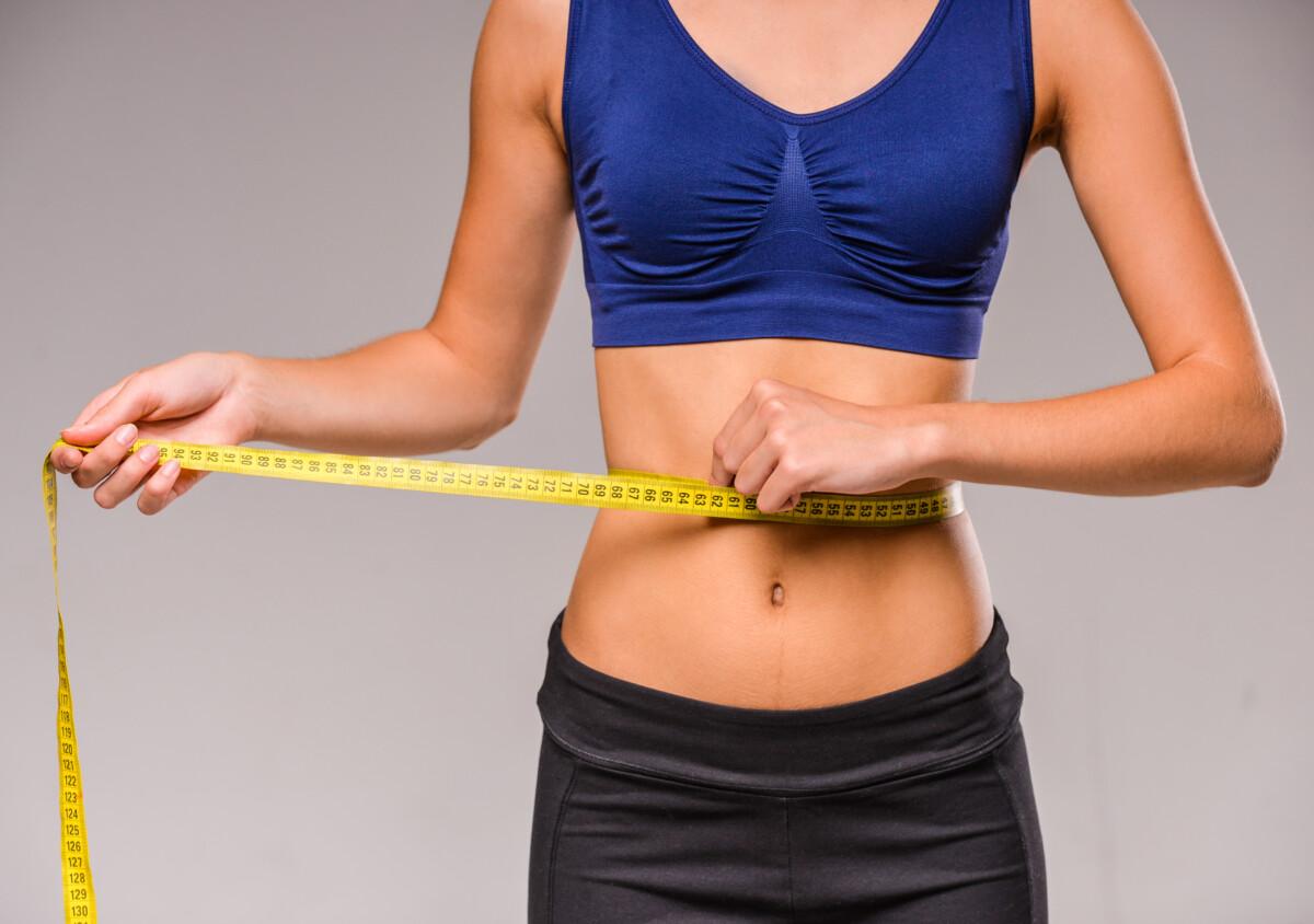 Benessere in libertà: la dieta senza costrizioni
