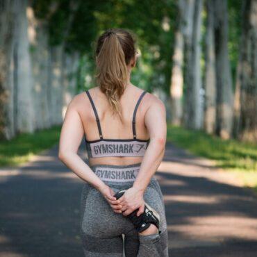 Tornare in forma? È una questione di motivazione, anzi INTENZIONE!